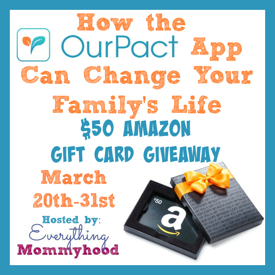 OurPactGiveaway