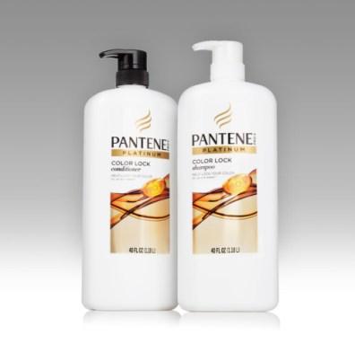 Pantene_Platinum_Color