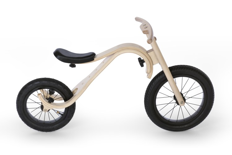 3_balance bike