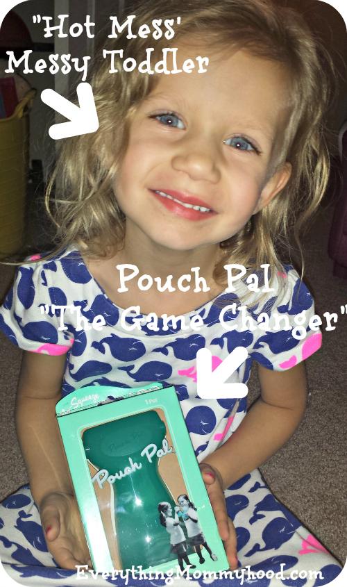 pouchPal1