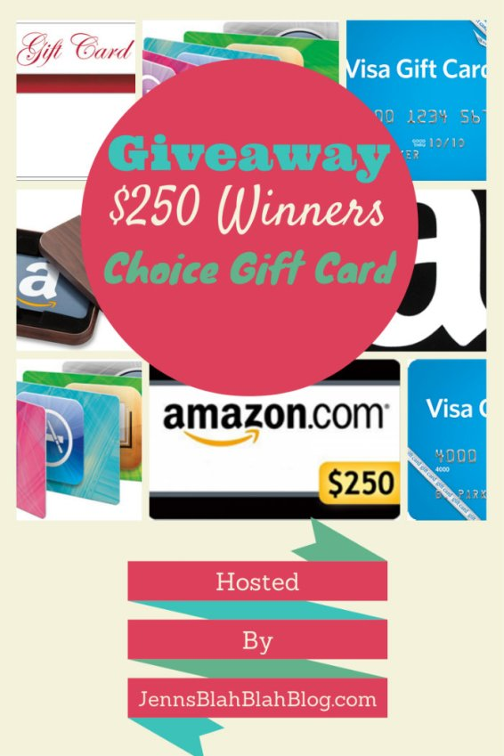 250giveaway