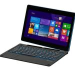 NextBook Flexx 11 Review – A Powerful System for Under $250 available at Walmart