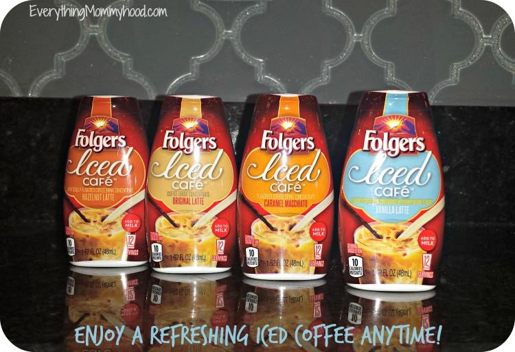 Folgers1