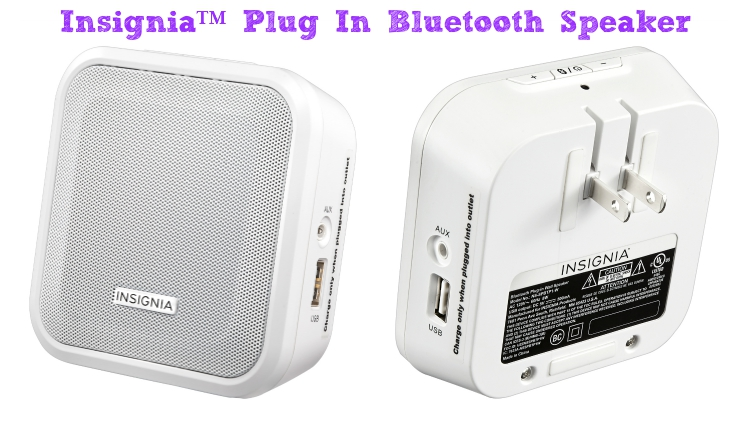 Plug in bluetooth speaker surrinder poker