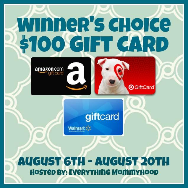 Target, Amazon, Or Walmart