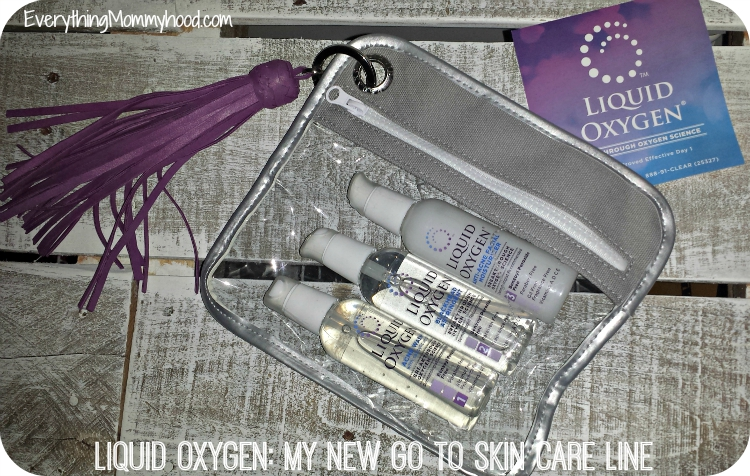 liquidoxygen1