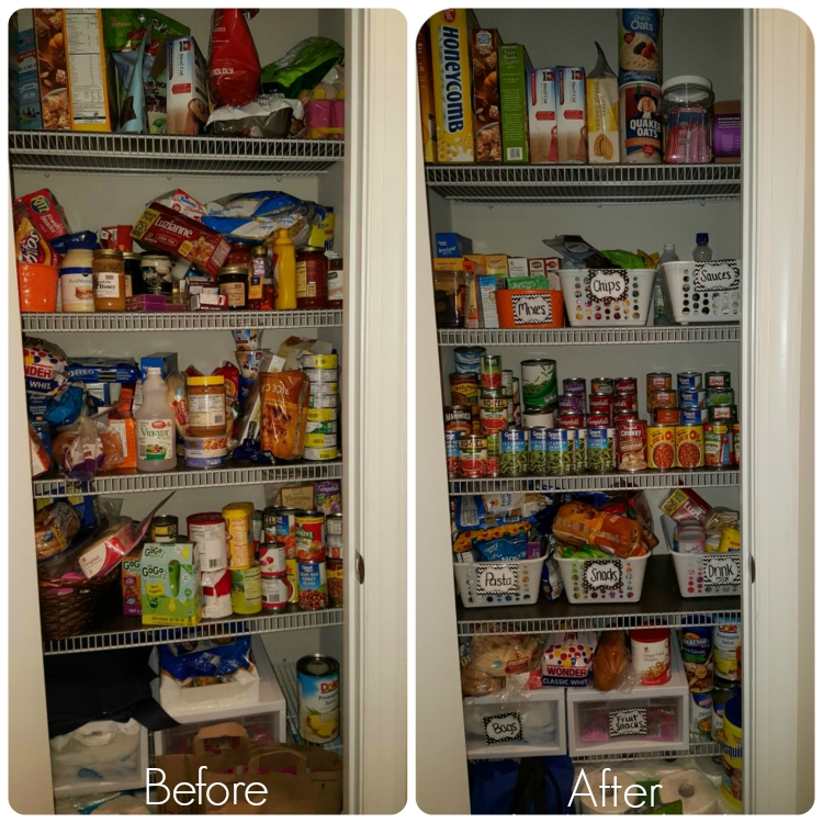 PantryBeforeAfter