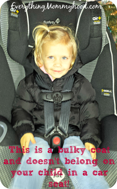 Safety1stBulkyCoat