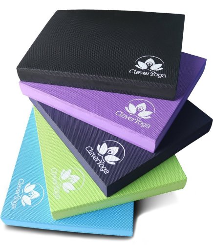 YogaPads