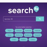 Save Money on your Prescriptions by using SearchRx