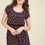 ModCloth #StyleForAll + 40% Off Select Spring Styles