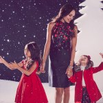 Janie and Jack – Holiday Gift Guide Collection #JandJHoliday