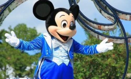 Does Disney World Have Secret Tunnels?
