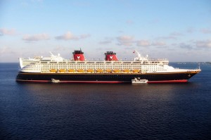 disneymagic1