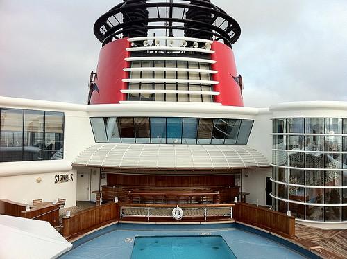 disney cruise discounts
