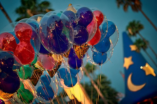 Walt Disney World Free Dining Dates 2013