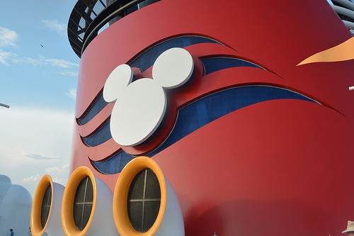 disney magic cruise cancelled