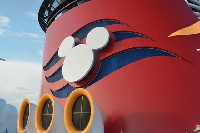 disney magic cruise cancelled