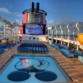 Disney dream and disney magic cruise new discounts and deals 2014