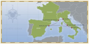 7-Night-Mediterranean-Cruise-on-Disney-Magic-500x248