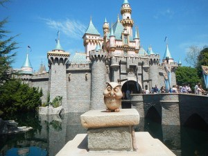 disneylandattractionandrideclosuresjuly2014