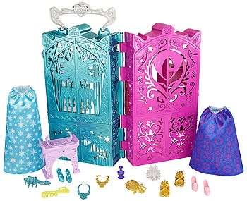 disney-frozen-dual-vanity-play-set