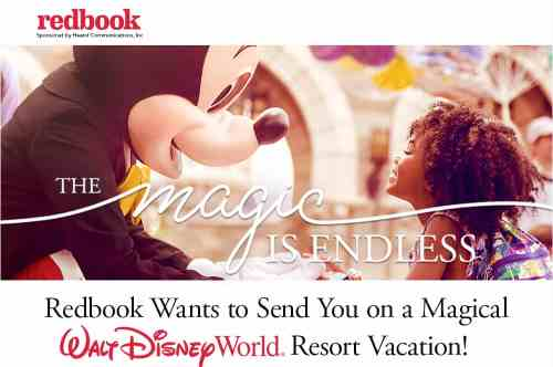 winawaltdisneyworldvacation