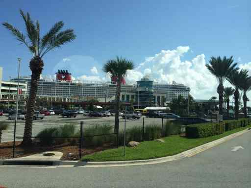 disneycruiseembarkation