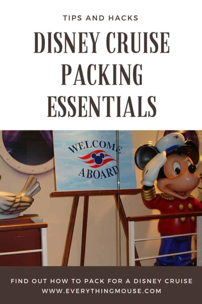 disneycruisepackingtips