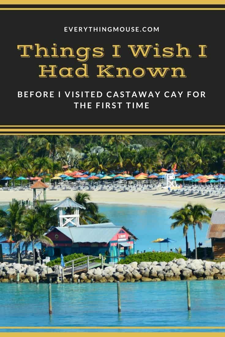 castawaycaytips