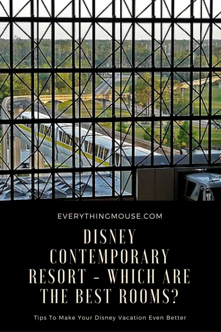disneycontemporaryresort