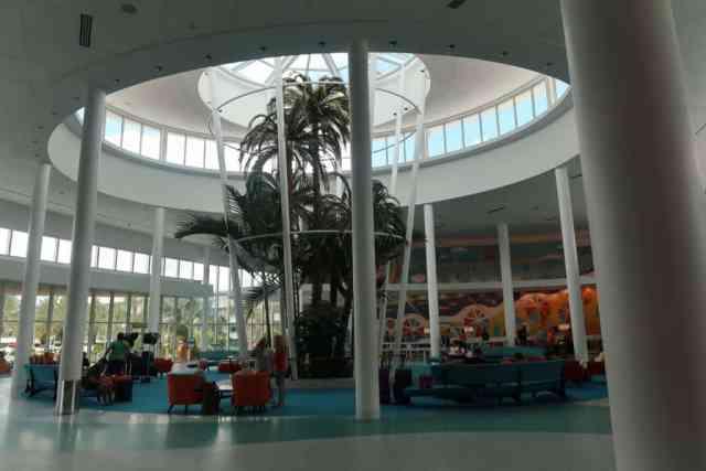 universalcabanabayhotel