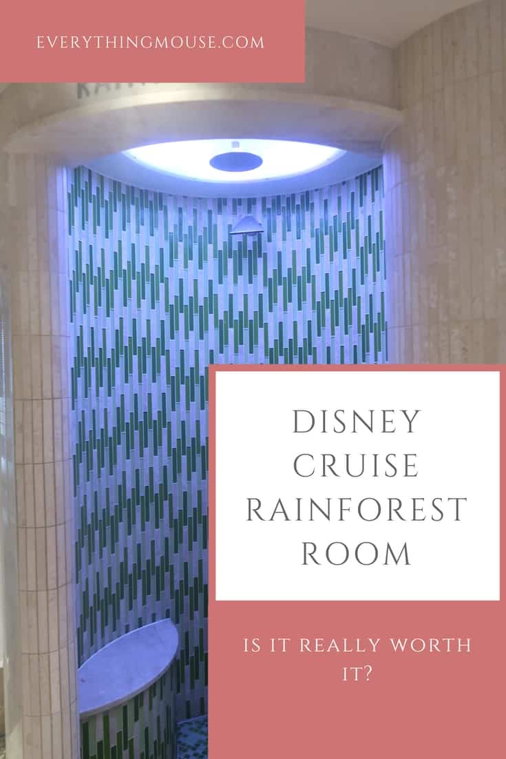 disneycruiserainforestroom