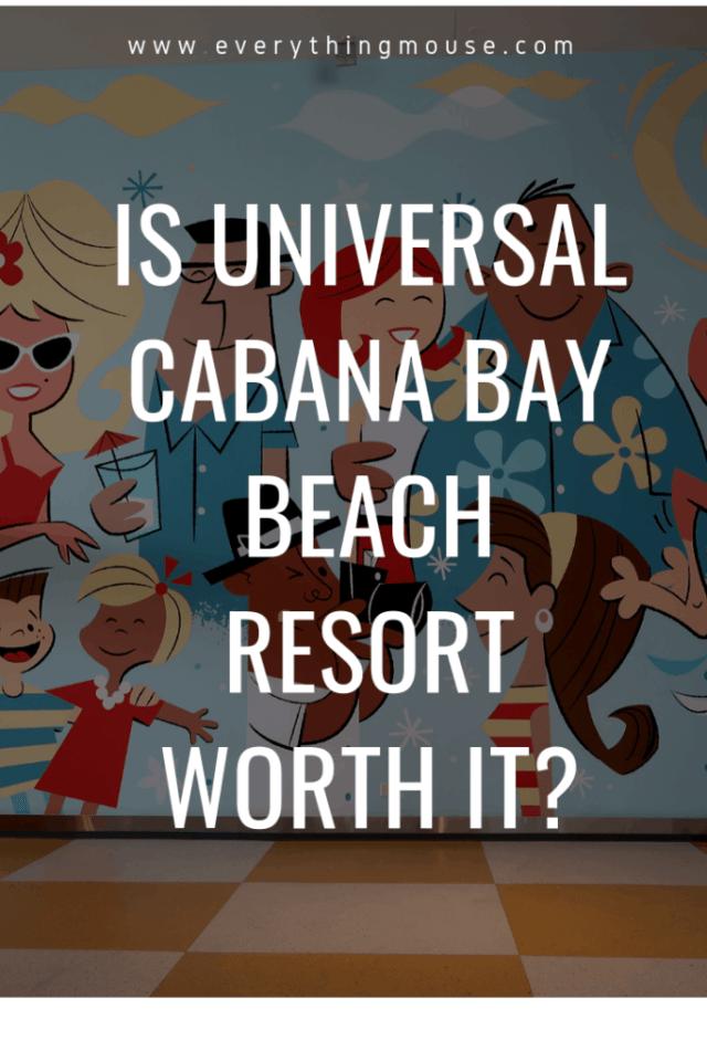 universalcabanabayreview