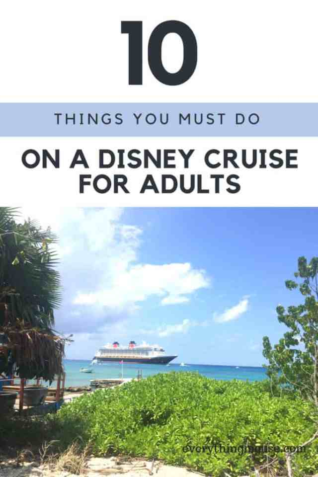 disneycruiseadults