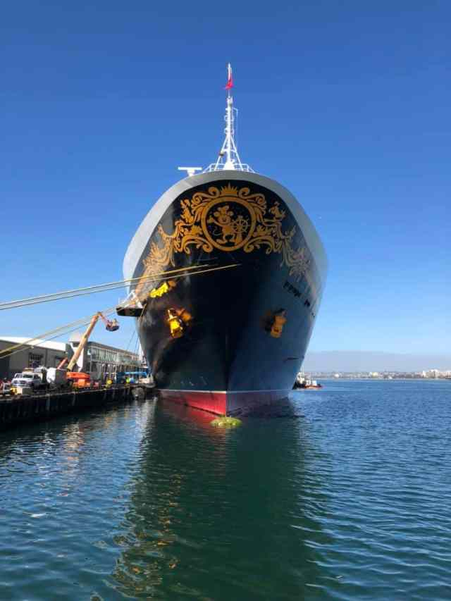 sandiegocruiseport