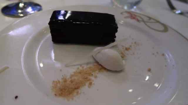 disneyanimatorspalaterestaurant