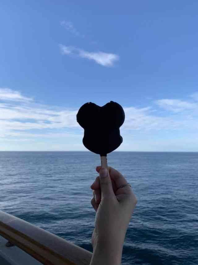 disneycruisetransatlantic