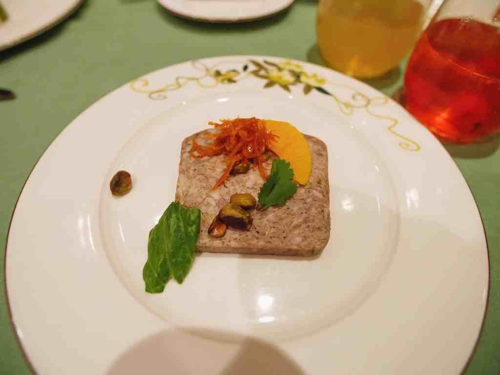 tianasplacefood