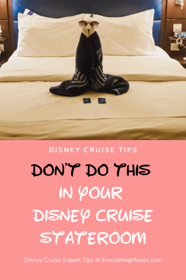 disneycruisestaterooms