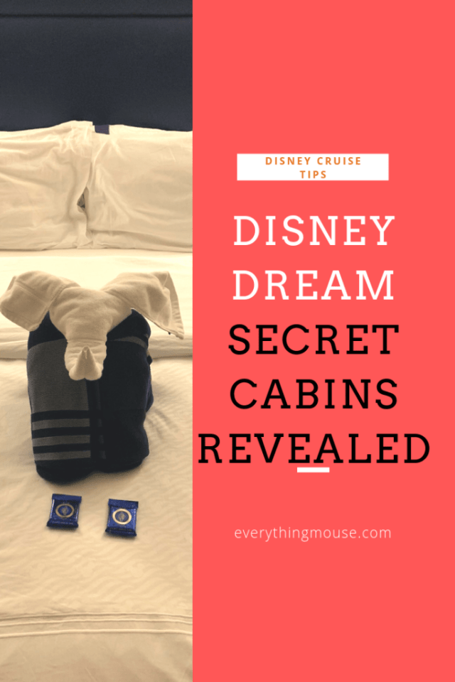 disneydreamcabins