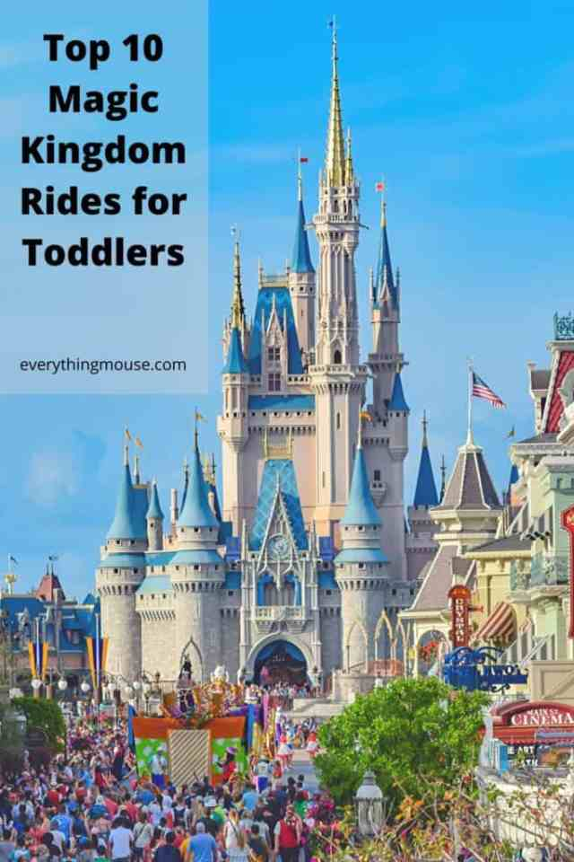 magickingdomridesfortoddlers