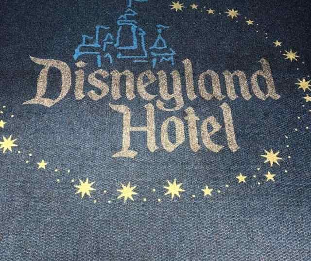 disneylandhotel