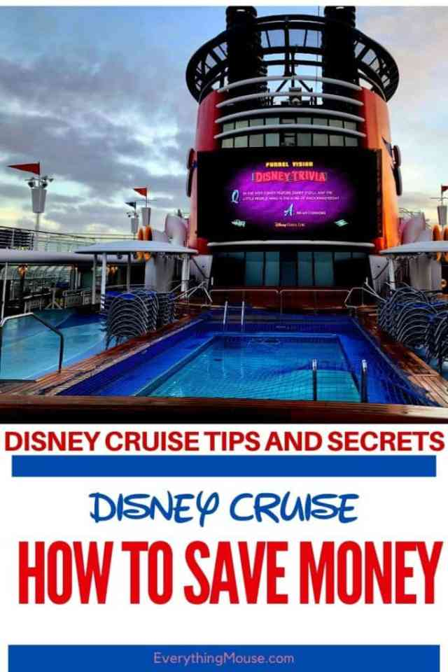 disneycruisesavings