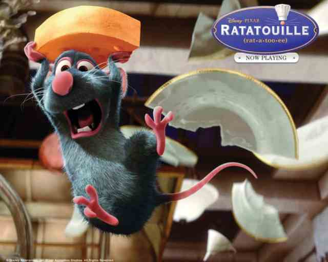 Ratatouille-pixar-