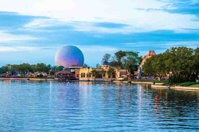 epcotworldshowcase