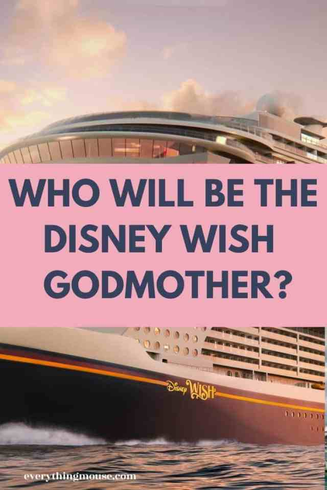 disneywishgodmother