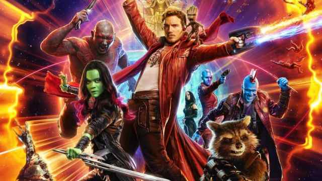 guardians_of_the_galaxy_2_large