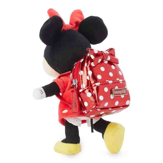 disney nuiMOs loungefly backpack
