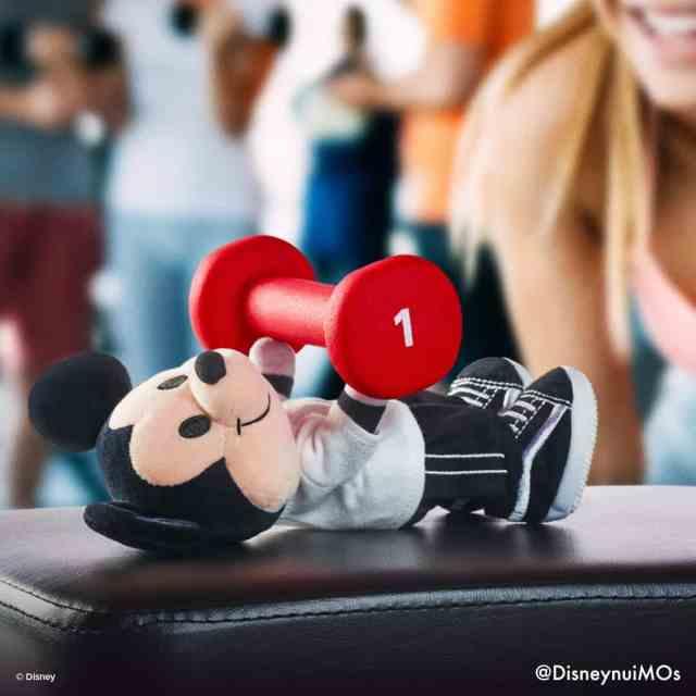 nui_nuimoslife_jan_workout